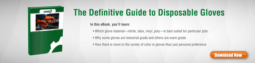 the definitive guide to disposable gloves free ebook download
