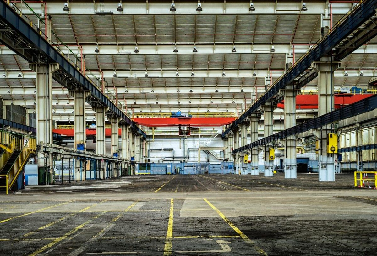 4 Trends Driving Growth in the Wholesale Distribution Industry