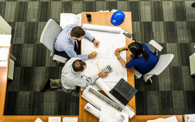 5 Best Inventory Management Focuses for Wholesale Distributors