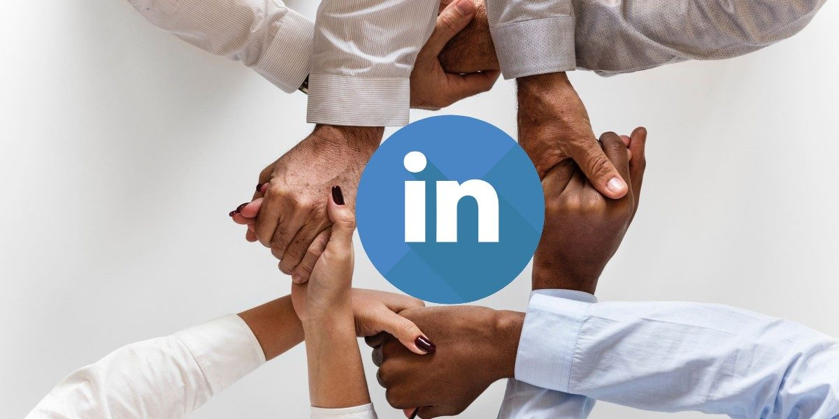 Building a LinkedIn Network