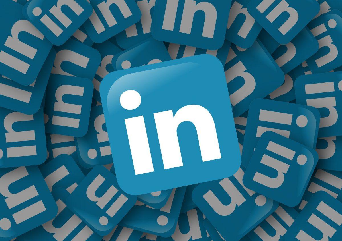 Get Your Wholesale Business Set-up on LinkedIn