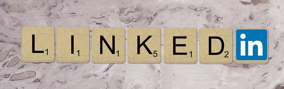 Market Your Wholesale Business Through Great LinkedIn Content
