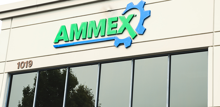 AMMEX helps you sell more disposable gloves and grow your profits.
